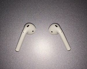 Airpods for Sale in Lake Worth, FL