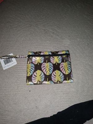 Leaf bag for Sale in Salt Lake City, UT