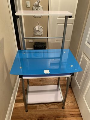Desk for Sale in Oswego, IL