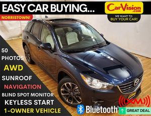 2016 Mazda CX-5 for Sale in Norristown, PA