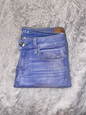 American Eagle Jeans for Sale in Sykesville, MD