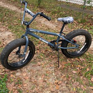 Mongoose Bike , Grey for Sale in Houston, TX