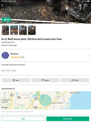 bike for Sale in Opa-locka, FL