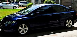 1OWNER 2006 Honda Civic NON-SMOKERFWDWheelsss for Sale in Milwaukee, WI