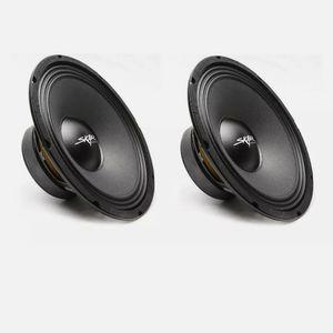 Skar Fsx10 Pro Audio Speakers for Sale in Fort Wayne, IN