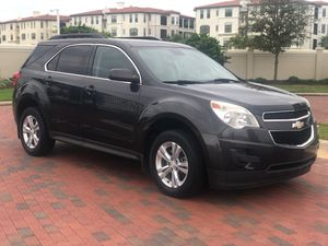 2013 Chevy equinox for Sale in Tampa, FL