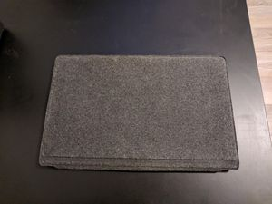 Microsoft Surface 2 - 32GB for Sale in Denver, CO