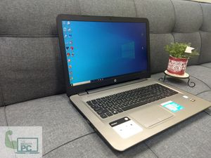 high quality machines. with Intel i7 7th gen Help families and Students with their computing needs. 17 inch HD screen. for Sale in Phoenix, AZ
