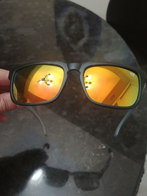 Spy Helm Ken Block Sunglasses New for Sale in Phoenix, AZ