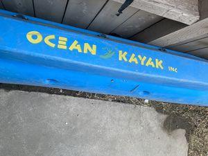Kayak for Sale in Ontario, CA
