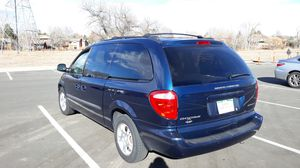 2003 Dodge Grand Caravan Sport for Sale in Arvada, CO