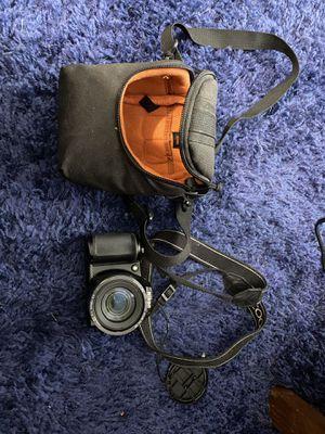 Nikon Coolpix L830 for Sale in Norfolk, VA