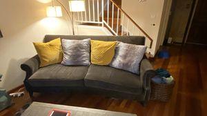 4 seater sofa for Sale in San Jose, CA