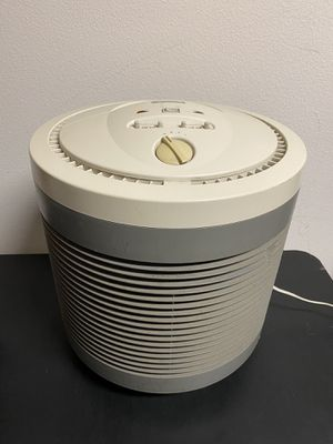 Kenmore air purifier for Sale in San Diego, CA