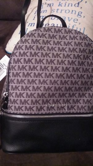 Brand New mk purse with tags for Sale in St. Louis, MO