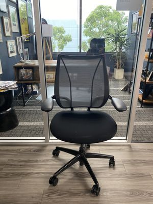 Humanscale ergonomic chairs for Sale in Costa Mesa, CA