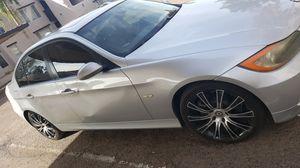 BMW 325I for Sale in Payson, AZ