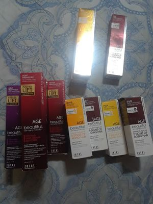hair color for Sale in Butler, PA