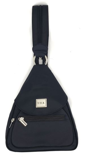 Brand NEW! Women's Handy Small Shoulder Bag/Backpack For Everyday Use/Work/Traveling/Outdoors/Parties/Holiday Gifts for Sale in Carson, CA