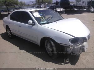 2002 Infiniti I35 for parts for Sale in Phoenix, AZ