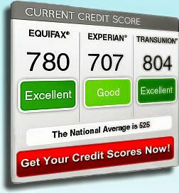 Wanna Improve your Credit Score with Trade lines Starting as low as $350 for Sale in Atlanta, GA
