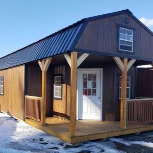 Storage Buildings For Sale In Baker La Offerup