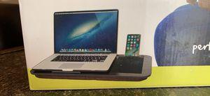 Lap desk for Sale in Centreville, VA