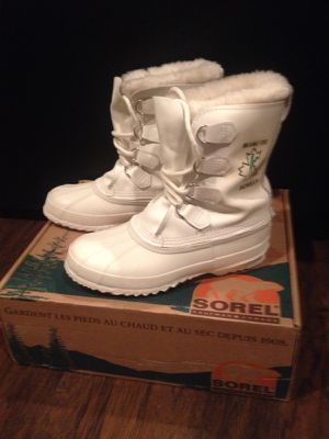☃Woman's SOREL Boots❄️ for Sale in Newport Beach, CA