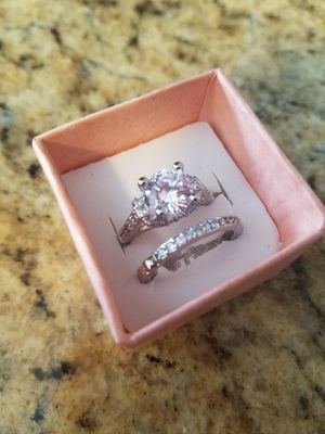 Wedding, engagement or promise ring for Sale in Gilroy, CA