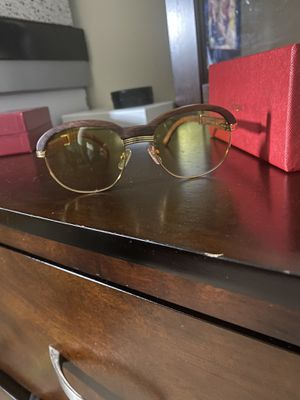 Cartier's for Sale in Richmond, VA