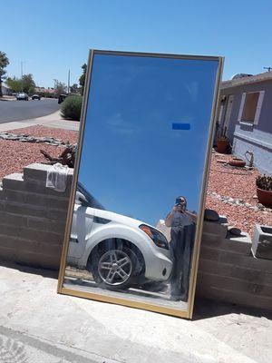 Closet mirros door for Sale in Scottsdale, AZ