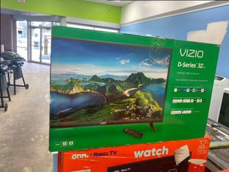 Vizio D32f-G4 32in tv😱😱😱 9AOA for Sale in Torrance,  CA