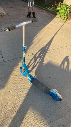 Razor Scooter for Sale in Detroit, MI