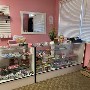 Showcase Display for Sale in Moreno Valley, CA