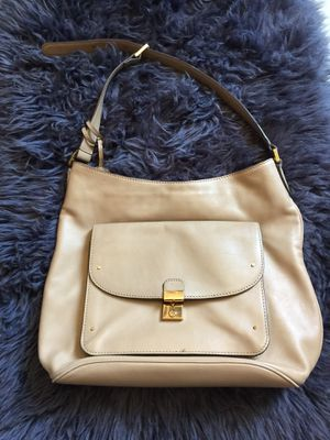 Tory Burch hobo bag for Sale in Fort McDowell, AZ