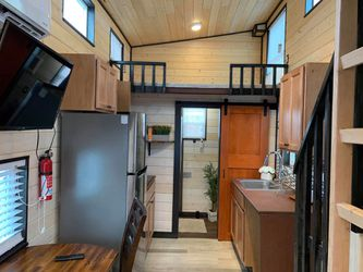 Tiny House Cribs for Sale in Wenatchee,  WA