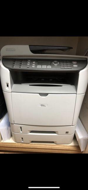 Copier/printer/scanner/fax for Sale in Miami, FL
