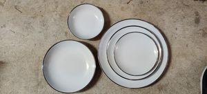 Harmony House China set 38 Pieces for Sale in San Francisco, CA