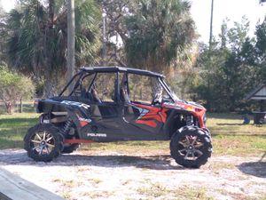 33 bkts for Sale in Brooksville, FL