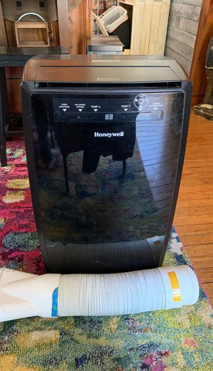 Standing AC unit for Sale in Toms River, NJ