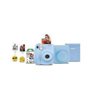 Fujifilm instax mini 7s for Sale in Talent, OR