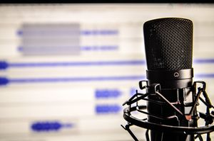 Podcast Production Studio for Sale in Streamwood, IL