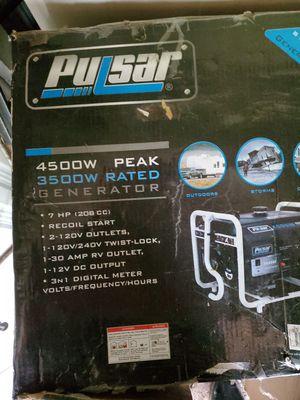 Generator for Sale in Columbia, TN