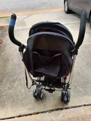 Stroller- sturdy & great condition for Sale in Decatur, GA