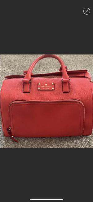 Kate Spade Handbag/Shoulder Bag for Sale in Bridgeville, PA