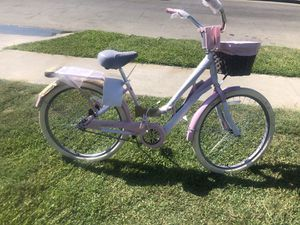 "Beach Cruiser ""26"" for Sale in Bellflower, CA"