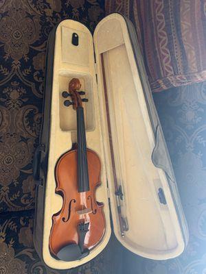 Kids play violin for Sale in Stockton, CA