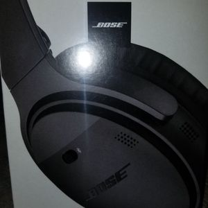 Bose Wireless 35 ii for Sale in Alexandria, VA
