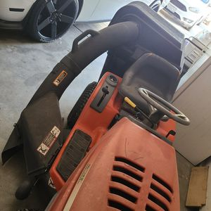 land mower for Sale in Atwater, CA