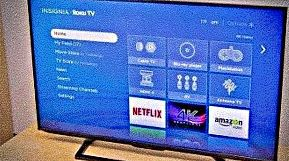 Sony LED TV for Sale in Raleigh, NC